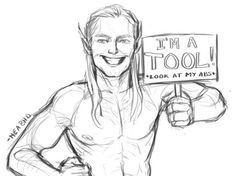 Risultati immagini per tamlin tool