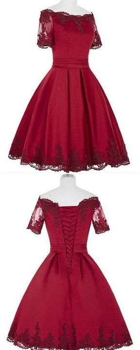 (What color would this dress be for you?)