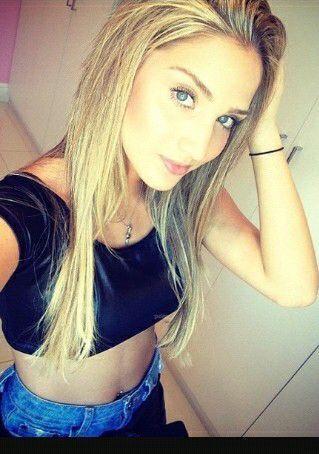 b533171f5b7c7 oi me chamo Bianca Sánchez tenho 17 anos sou linda não gosto de meninas  mentida no