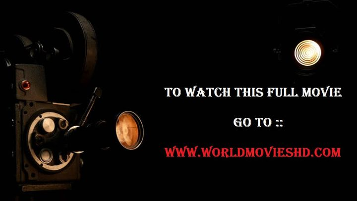deadpool 2 full movie download hd 720p