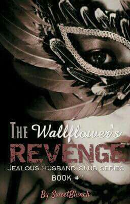Wattpad Book Reviews (OPEN FOR REQUESTS) - The Wallflower's