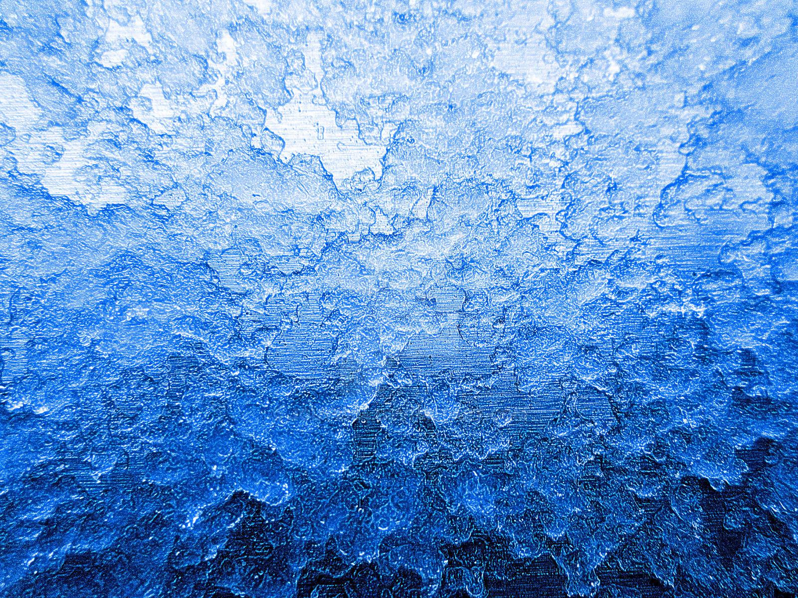 demeritus infraction freeze wattpad