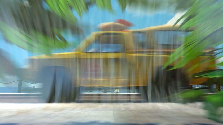 Every Pizza Planet Truck Cameo Finding Nemo Wattpad