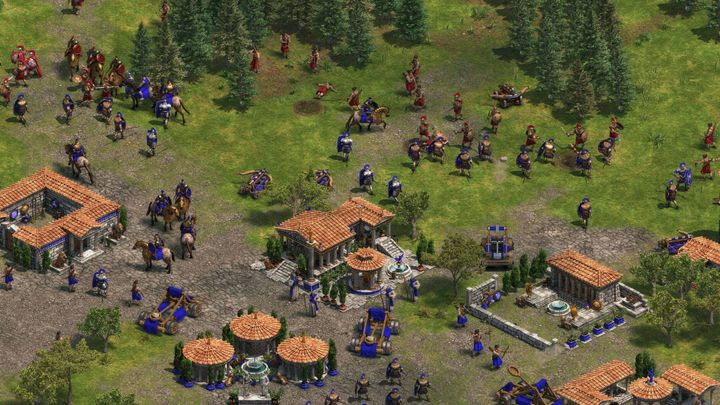 age of empires 1 free download full version for windows xp