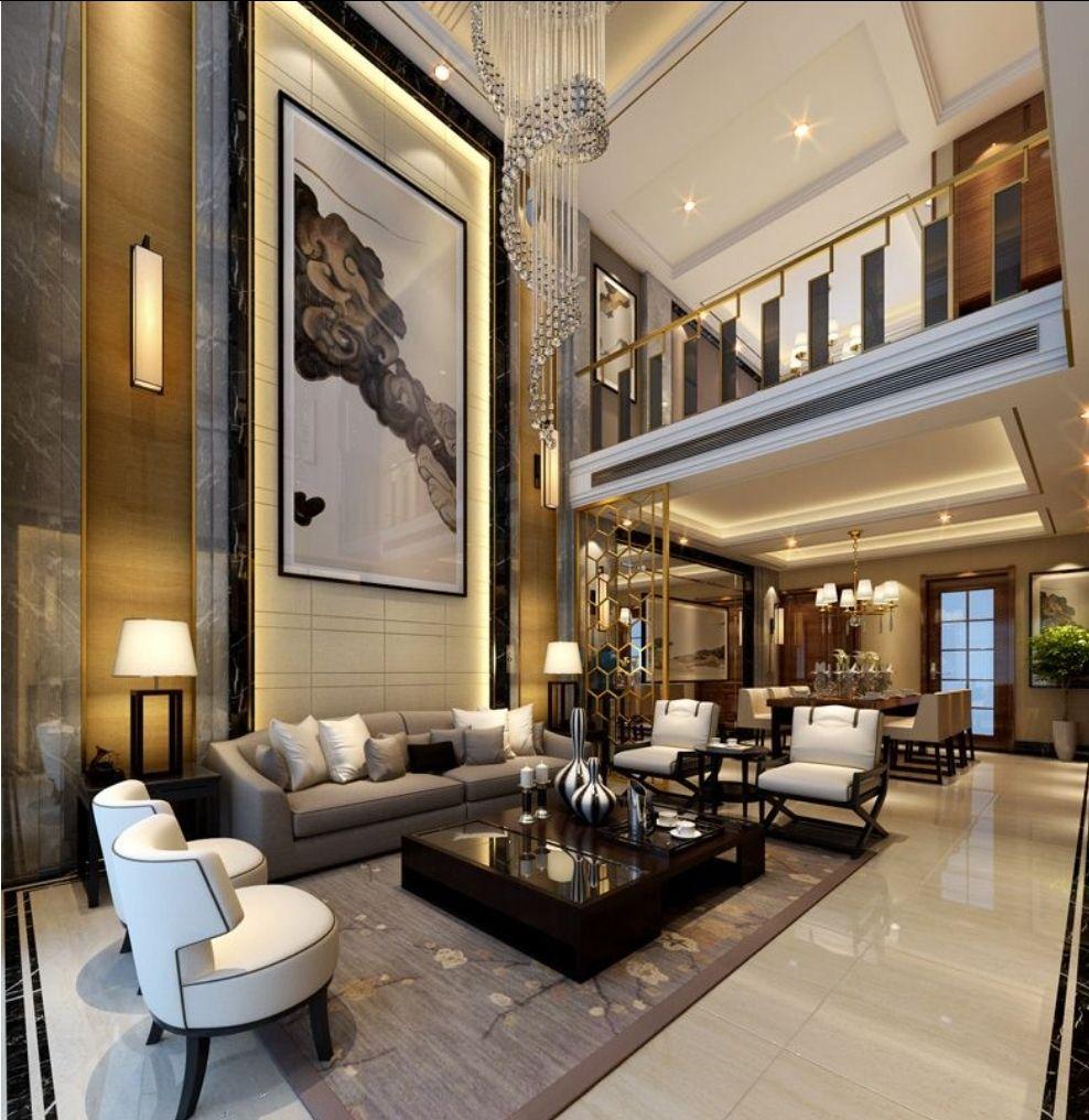 families luxury interior designer - 736×811