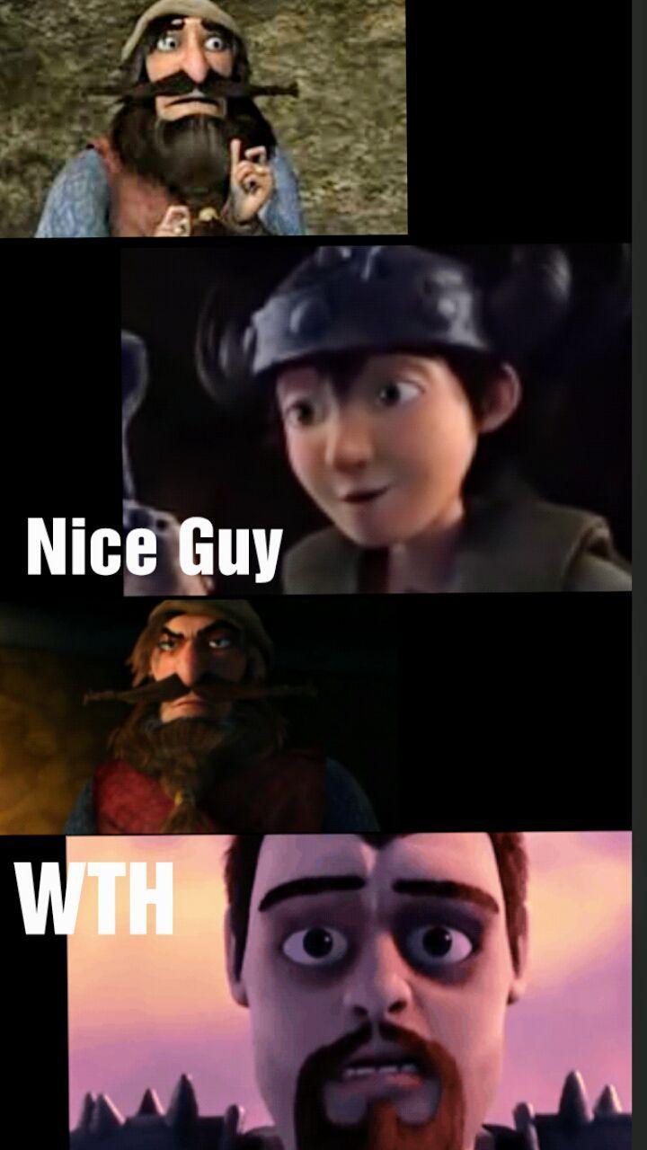 httyd memes - meme  2   ud83d udc4fim