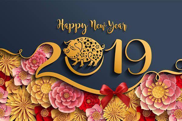 Happy New Year everyone??????????????????