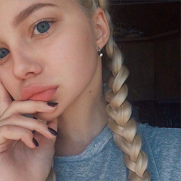 kanos barátnője képek forró tini segg szex