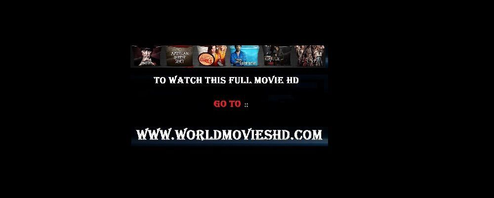 Aquaman Full Movie Dual Audio Worldmoveishd Worldmovieshd