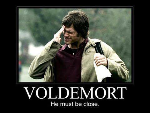 Funny Harry Potter Memes Voldemort : Harry potter text posts album on imgur