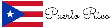 Grupo de las Estrellas de Puerto Rico:https://www