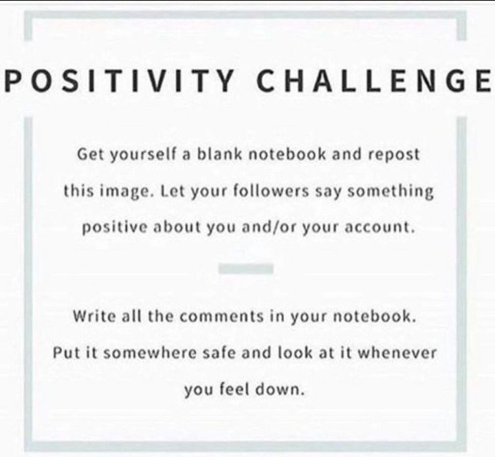 I TAGrosaIiehaIe pepperronys kmbell92 alderaans marvel-witches starfragment latte-to-go -lxcifer spidersage Unlock-Your-Mind vegemites wickedivory and anyone else who might want to so this!!