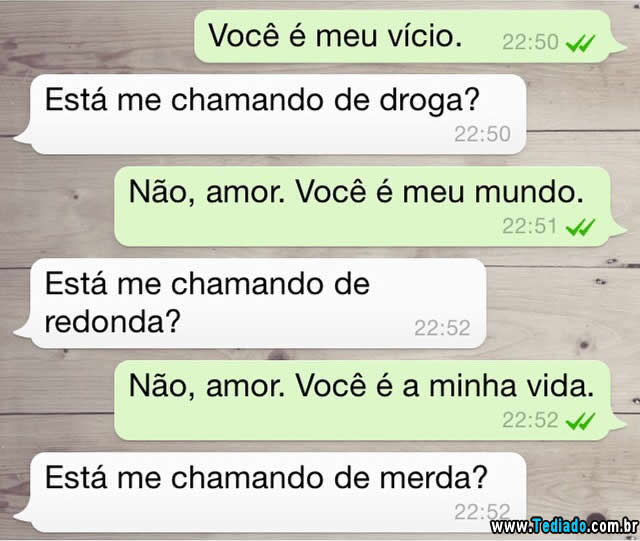 Novo Frases Para Status Do Whatsapp Indiretas Para O Crush