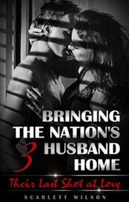 Sequel: Bringing The Nation's Husband Home III
