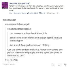 Online dating horror stories tumblr logo