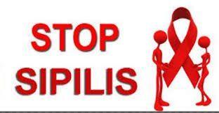Cara Tradisional mengobati gatal lecet pada kulit kelamin  - Berbagai obat yang kerap di cari oleh banyak pasien penyakit gatal selangkangan di antaranya, obat gatal di kemaluan pria di apotik, nama salep gatal pada kemaluan pria, nama obat gatal ...