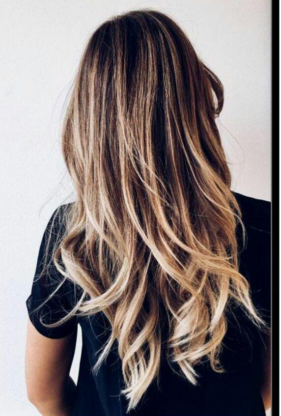 Taglio capelli tumblr
