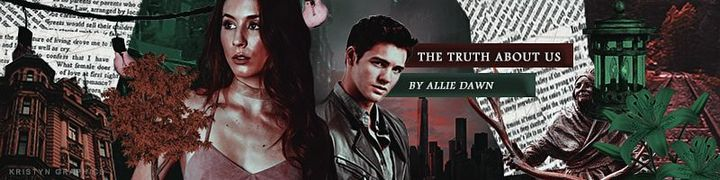 [ beautiful banner made bymarvelity]
