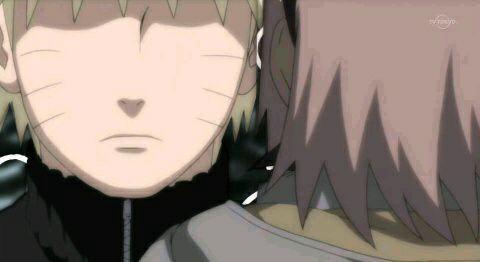 76+ Gambar Naruto Sedih Sendiri HD