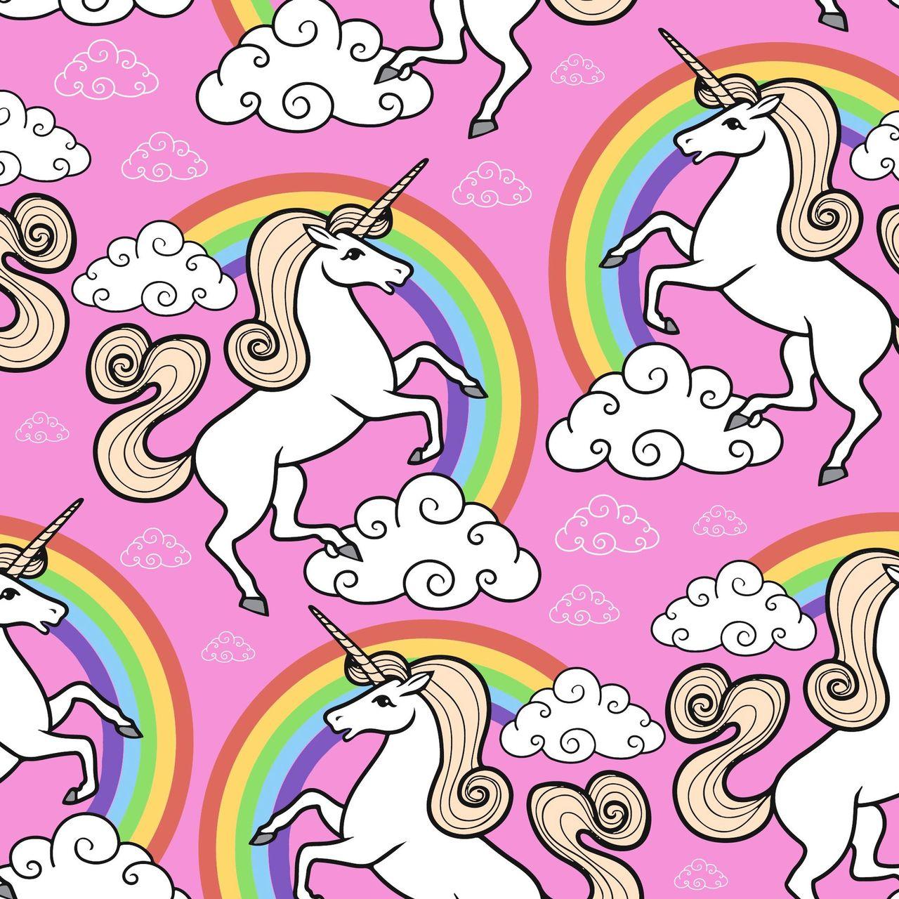 fondos de pantalla unicornios wattpad