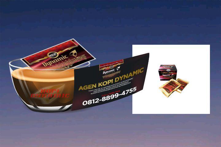wa 0812 8899 4755 jual kopi dynamic coffee kopi herbal jakarta