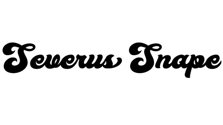 HARRY POTTER IMAGINES | C L O S E D - Severus Snape ↴ - Wattpad