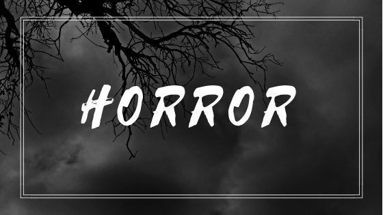 Crown of Cypress Leaves★ Horror with a Halloween Theme★ First Place - Flash Fiction Competition run by LittleVee★ Second Place - Halloween Competition run by tayxwriter