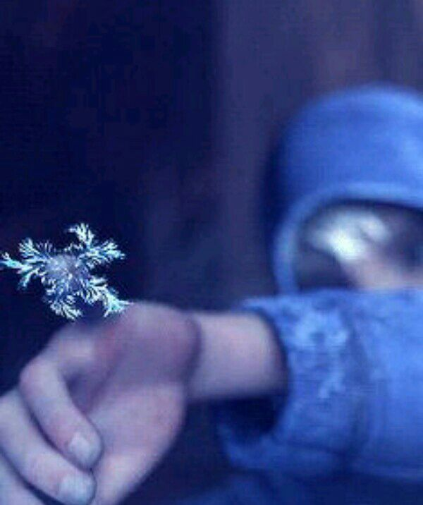 Rise of the Guardians photos! (Rotg) - ❄Rotg: Jack Frost
