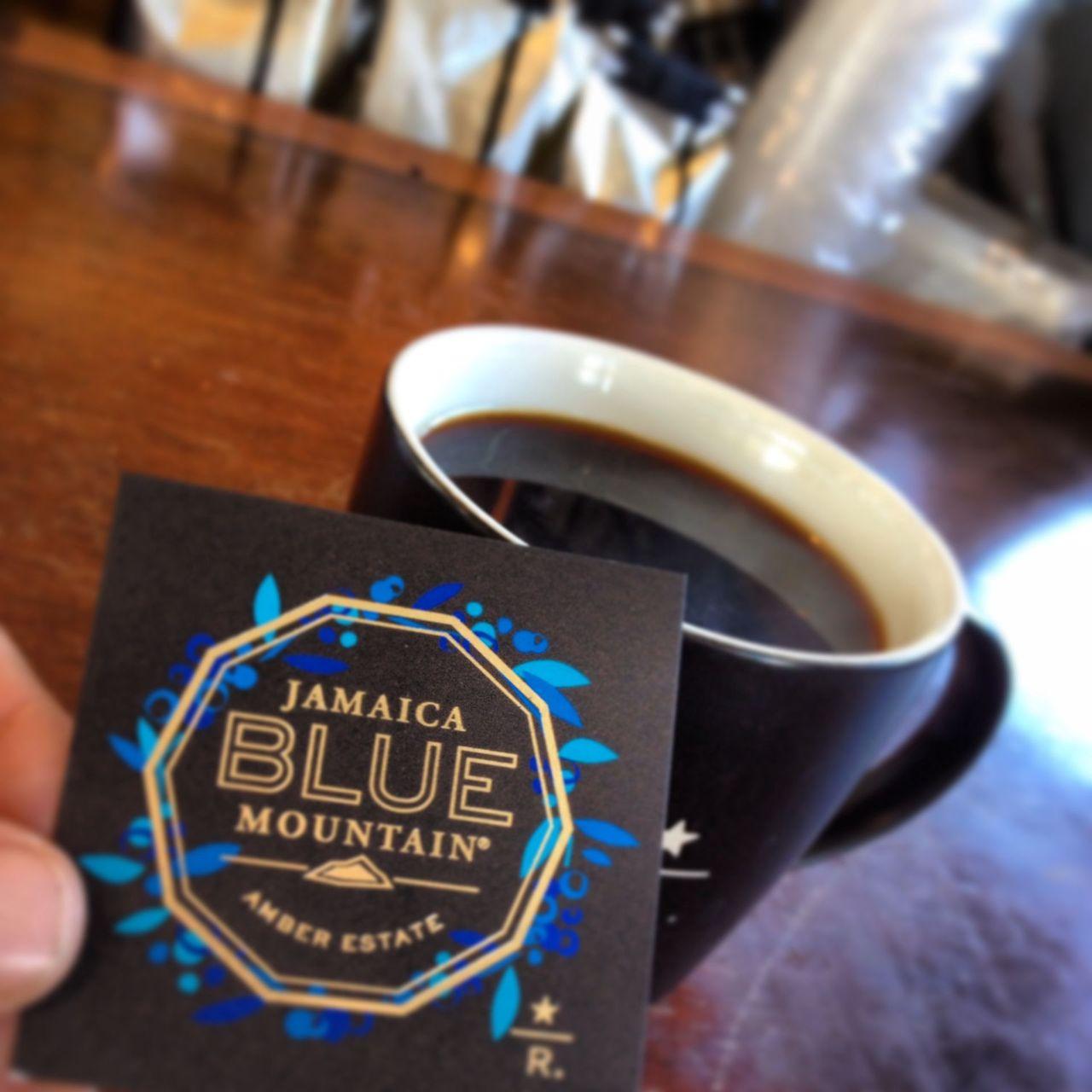 Giá của loại cà phê này được bán ra là 49 USD/pound