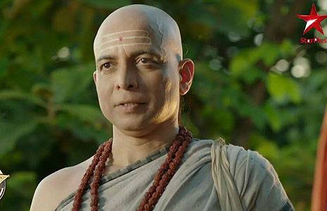 sabu, age: 52: the royal advisor of the Khannas