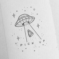 Meus Desenhos Tumblr Desenhos Tumblr Aleatorios Wattpad