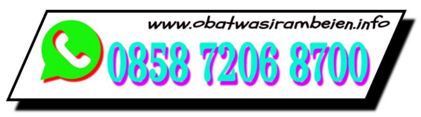 Untuk pemesanan dan konsultasi Obat Wasir Alami Dan Ampuh silahkan Hubungi kami :