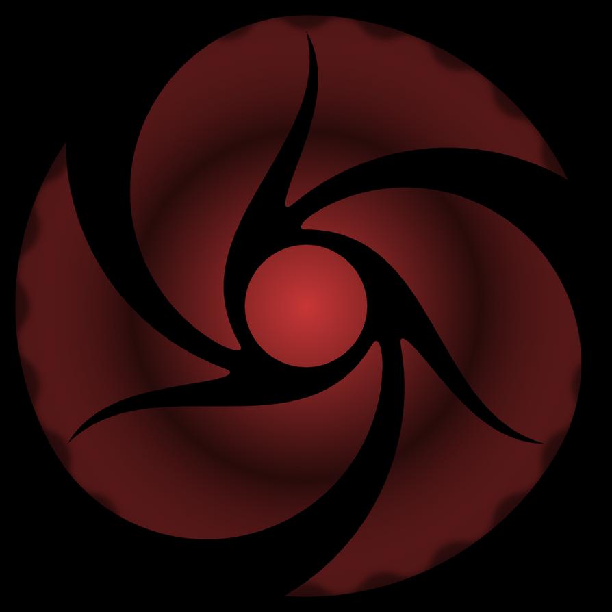 Rose Glen North Dakota ⁓ Try These Naruto Sharingan