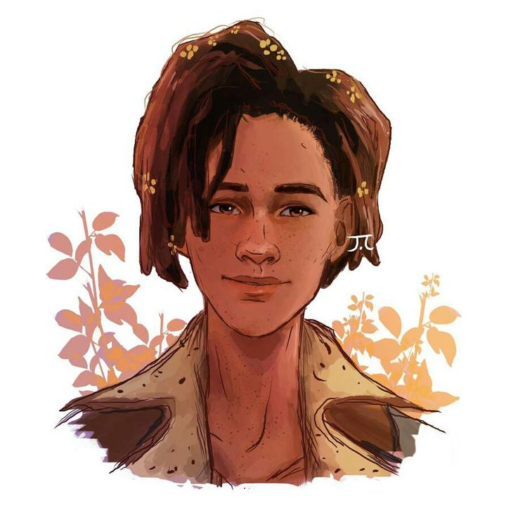 Twdg Season 4 Fanart Other Stuff Fanart Of