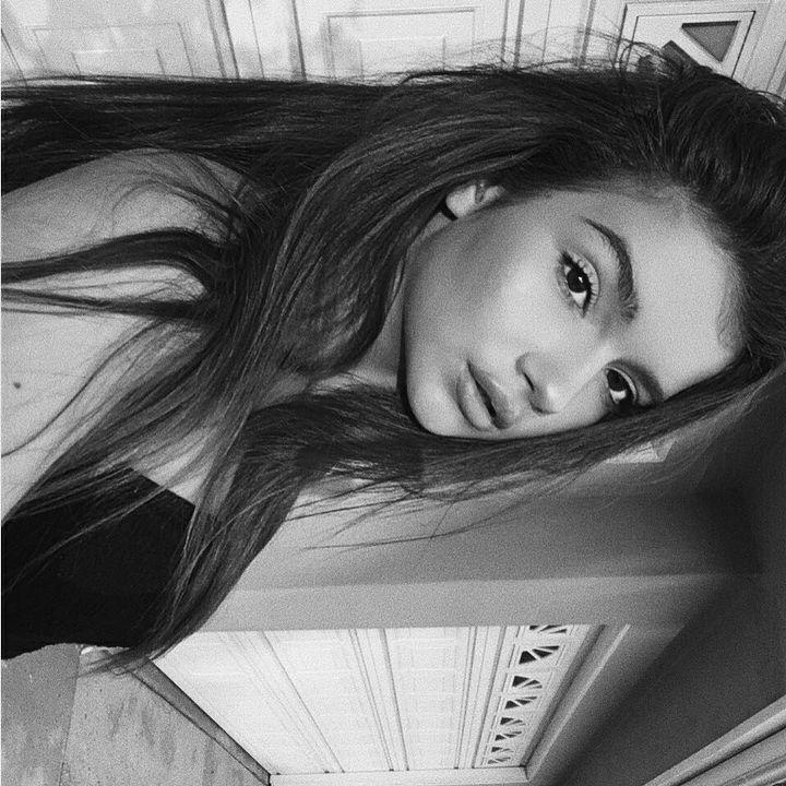 OML😍😍😍 YOUR GORGEOUS😍😍