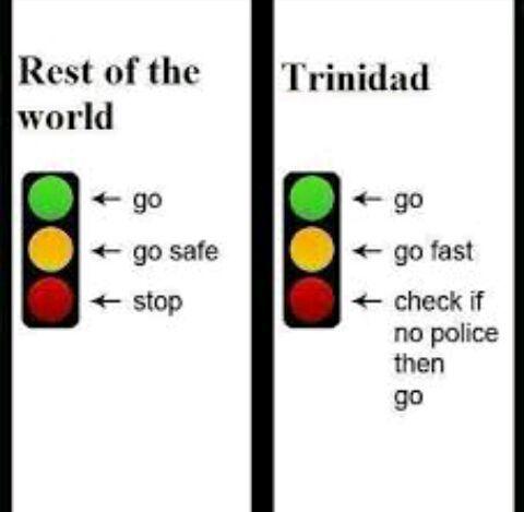 🌴💚 Caribbean Linkup 💚🌴 - Jokes😂 - Wattpad