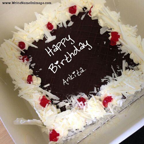A Platform Birthday Special Ankita Garg Wattpad
