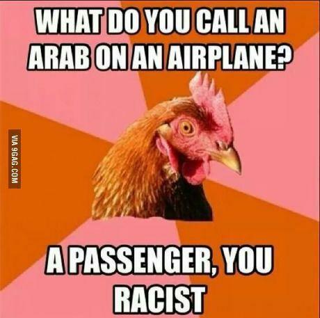 Arab Memes Yo Racist Wattpad