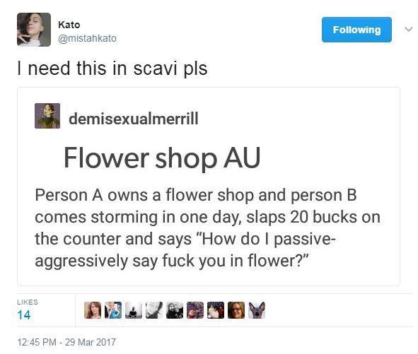 Floriogr-Avi tweeted prompt
