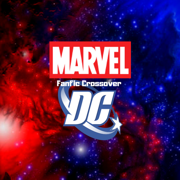 ^^ this was the template for the sticker for the Marvel vs