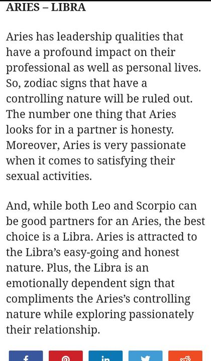 Most lovable zodiac sign  Which Zodiac Signs Are Faithful