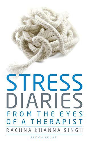 Are you stressed? Is maintaining a healthy lifestyle becoming a challenge for you? Do you have a tough boss to deal with? Should you please your parents-in-law or pursue your career?