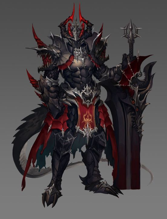 The Fairy King Titanus At Ua Mha Story Bio Wattpad Armor skill must be 110 or higher to craft this item. fairy king titanus at ua mha story