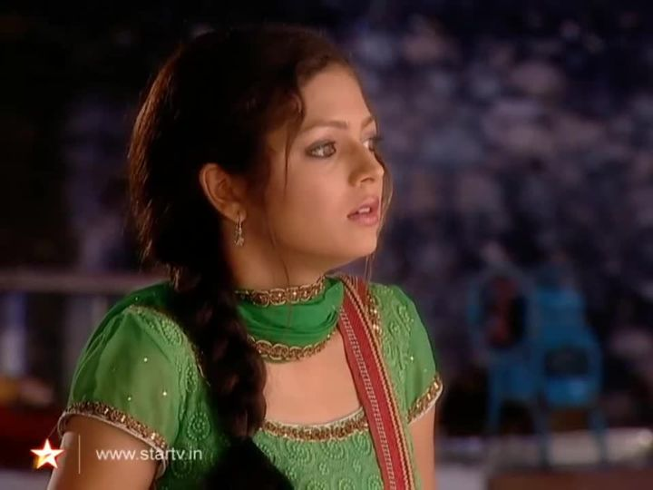 Geet does not know if this is true or a little while ago and showing me attitude, first look at you MSK