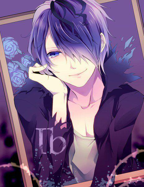 Name: Aki Autumn