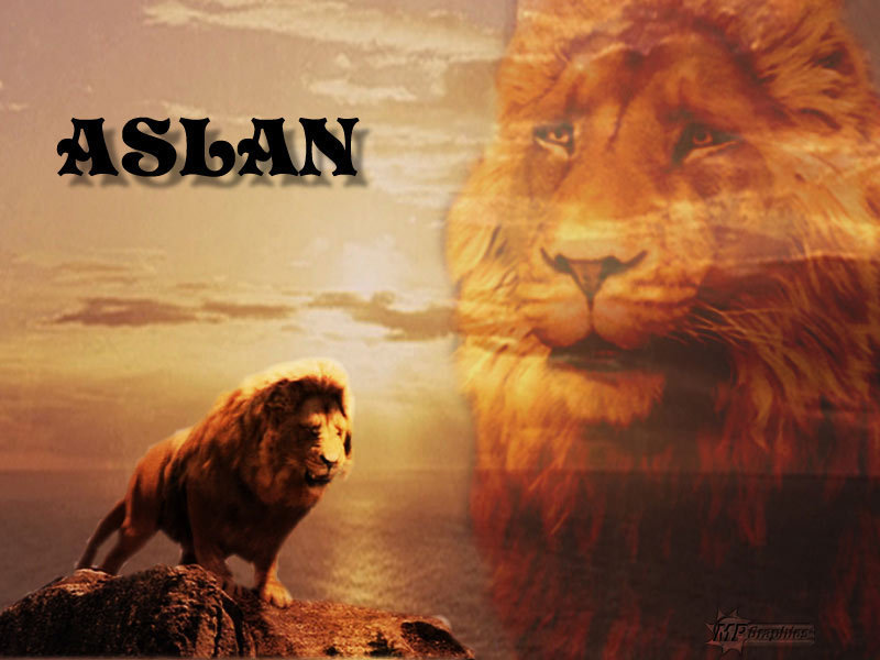 Aslan Caspian Desrier Edmund Equal Glade Jadis Lion Lucy Narnia Narnians Panther Peter Robin Susan Telmar Telmarines White Witch
