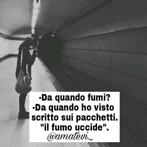 Foto Tumblr Fumo Wattpad