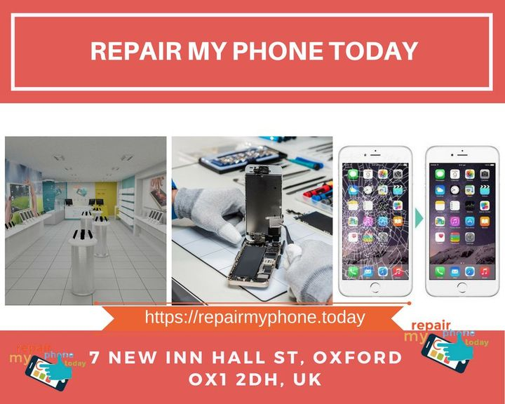 How to replace your iPhone 7 Plus screen - Wattpad