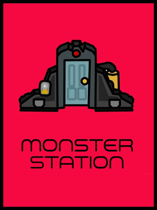 Not too long ago, during a press conference the CEO of Monster Entertainment announced that Monster Station would soon open