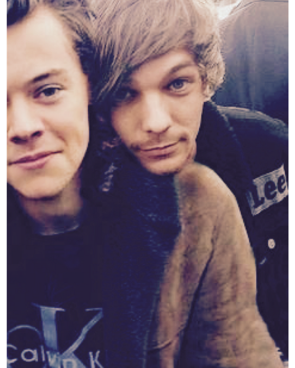 louist91, gemmastyles, and 1,846,103 others like this post